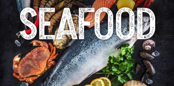 seafood_poster_2018_aw2-02