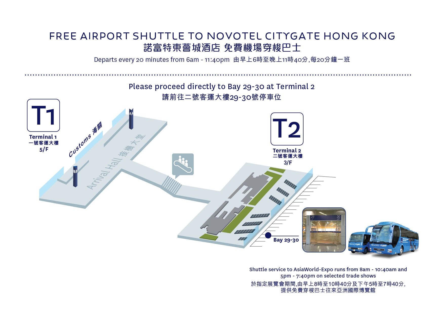the hotel rh novotelcitygate com