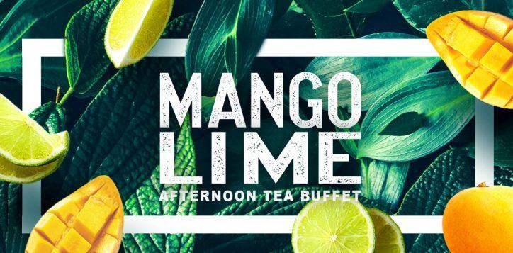 mango_lime_poster_2_pr-01