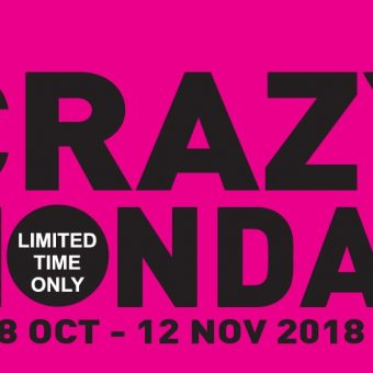 up-to-138-crazy-monday-buffet-offer