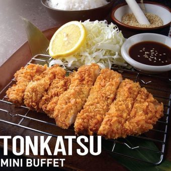 78-tonkatsu-mini-lunch-buffet