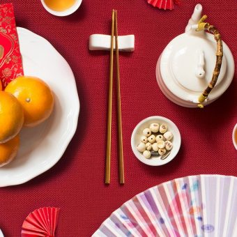 annual-and-spring-chinese-set-dinner