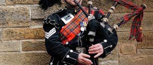 """Tastes of Scotland"" Promotion | Olea | Novotel Citygate Hong Kong | Tung Chung"