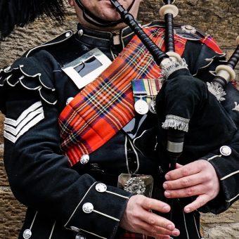 tastes-of-scotland