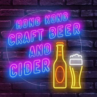 craft-beer-cider-promotion