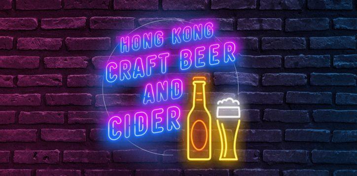 craft-beer-cider-promotion
