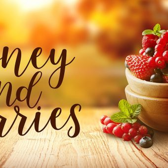 upto-158-honey-berries-tea-buffet
