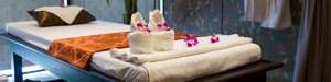 in-balance-spa-and-fitness