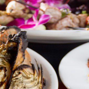 buffets-event-at-surin-beach