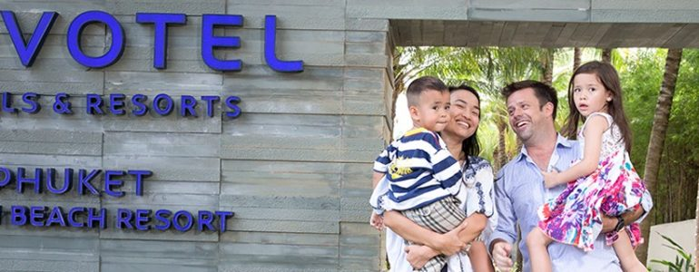 the-best-family-resort-in-phuket