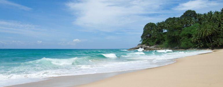 surin-beach-phuket