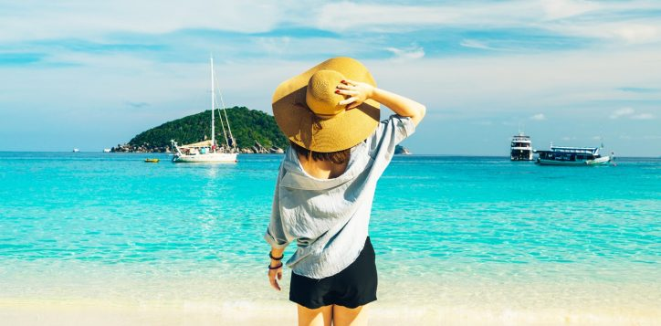 living-breathing-thailand