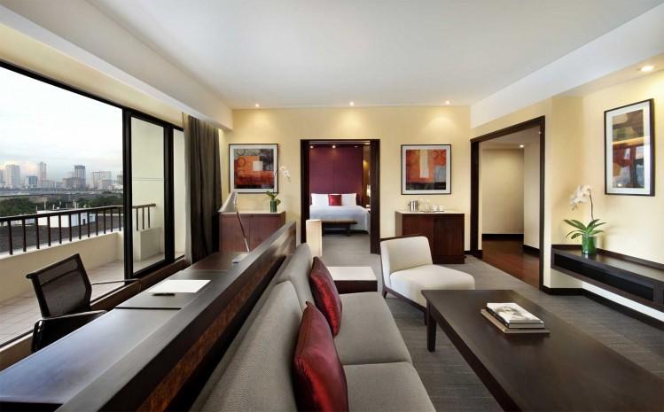 sofitel-suites