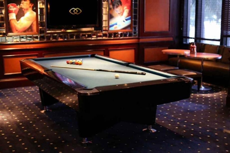 snaps-sports-bar