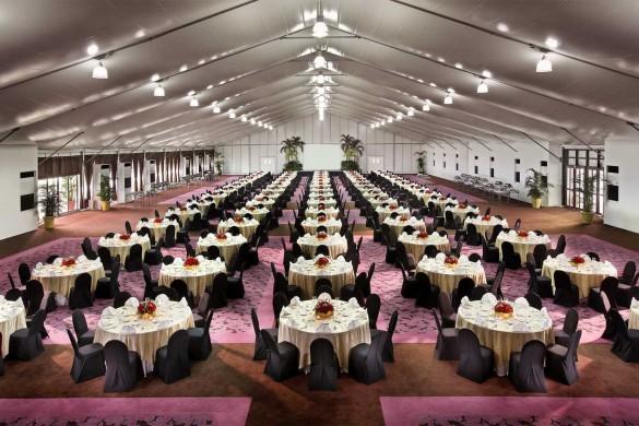 harbor-garden-tent