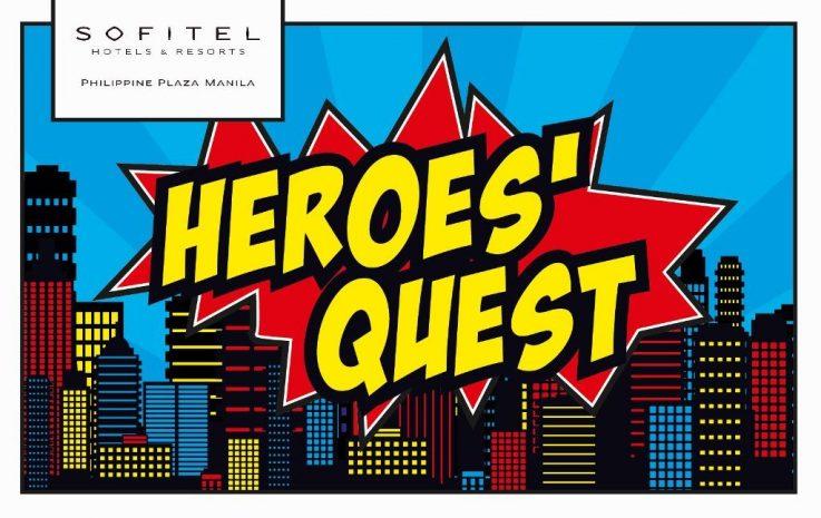 heroes-quest