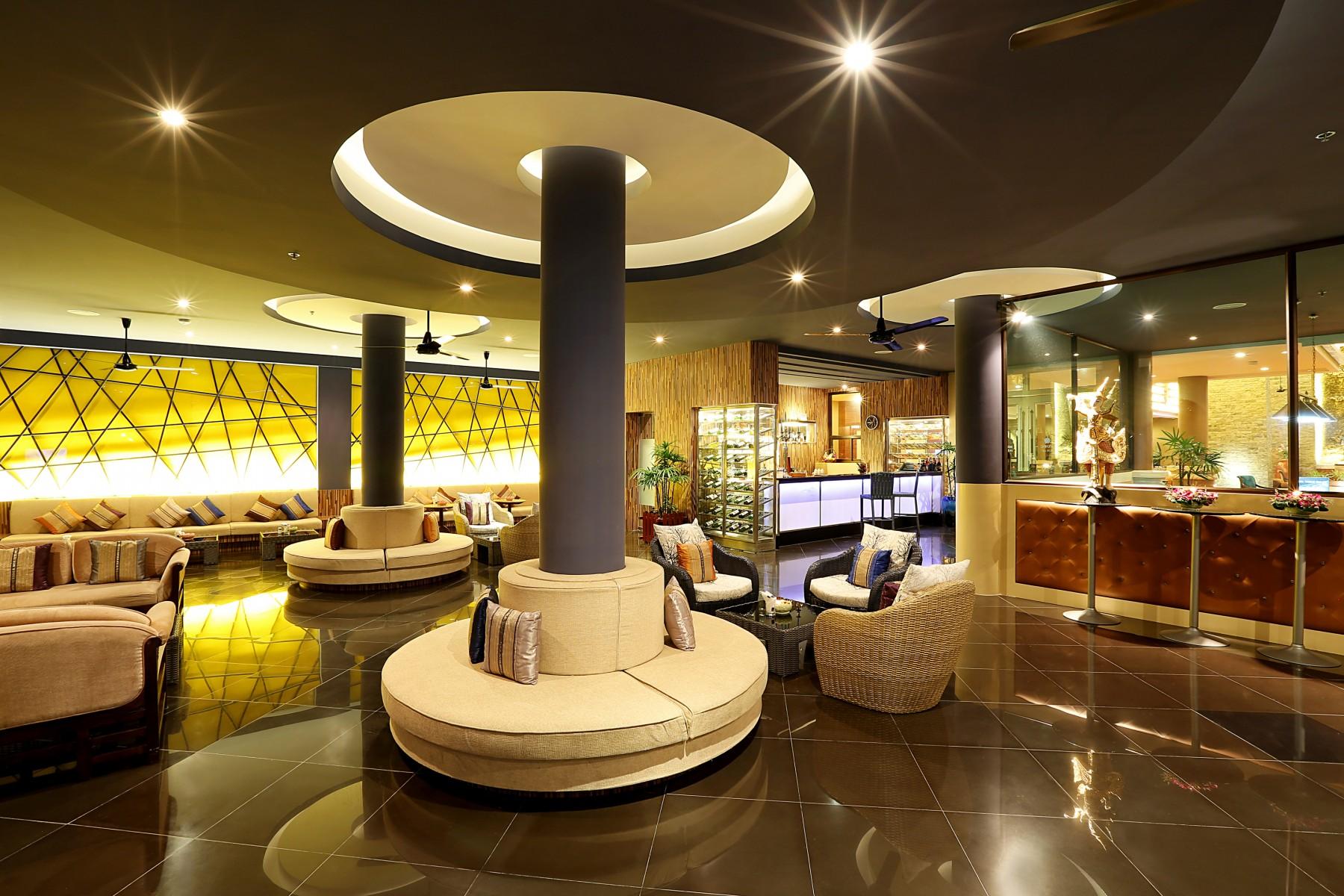le-club-lounge