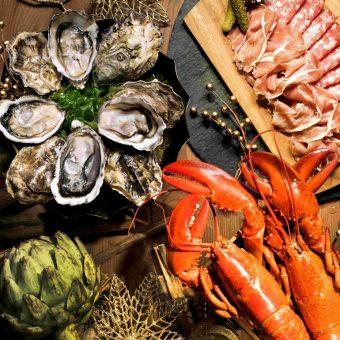 grand-seafood-bbq