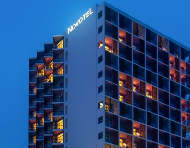 5-reasons-to-stay-at-novotel-nha-trang