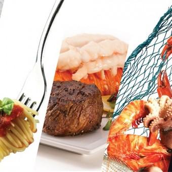 buffet-nha-trang-nightly-themed-dinner