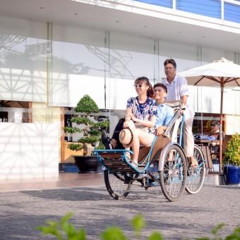 hotel-nha-trang-discount-early-breaks