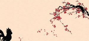 lunar-new-year-celebrations