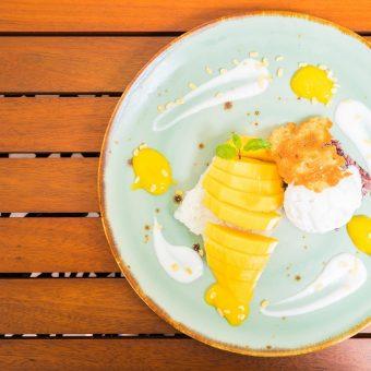 thai-food-festival-2017-thai-dinner-buffets