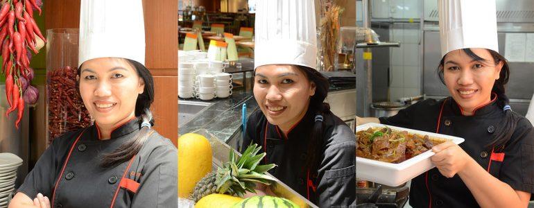 thai-food-festival-2017-thai-guest-chef-jantima