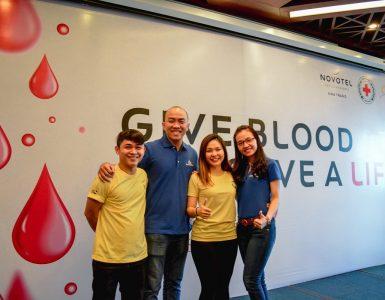 blood-donation-day-at-novotel-nha-trang
