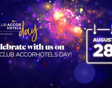 le-club-accorhotels-day
