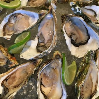 oysters-on-the-rock