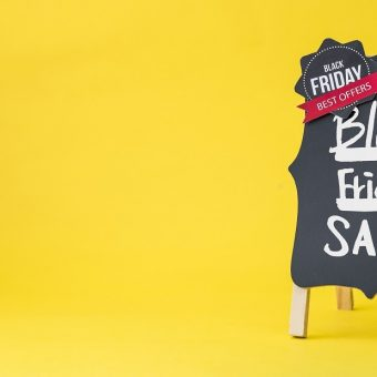 black-friday-vibrant-sale-up-to-60-off