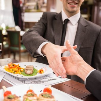 business-lunch-at-manzoni