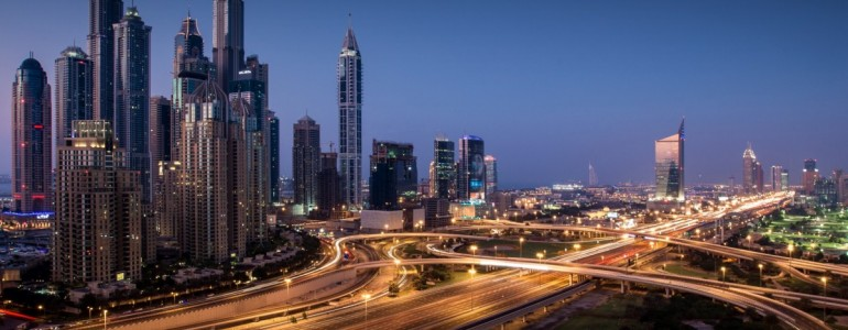 pullman-dubai-jumeirah-lakes-towers-welcomes-new-executive-chef-and-executive-housekeeper