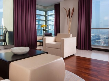 two-bedroom-jumeirah-suite