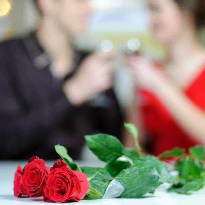 celebrate-love-with-pullman-dubai-jumeirah-lakes-towers