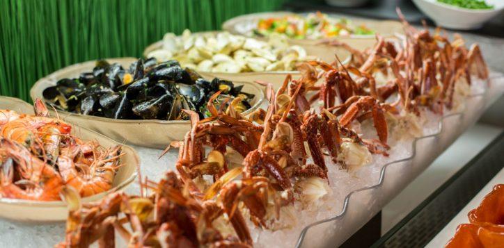 seafood-night-seasons
