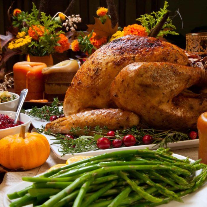 turkey-takeaway-thanksgiving