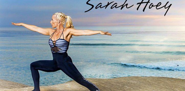 sarah-hoey-pullman-global-wellness-coach