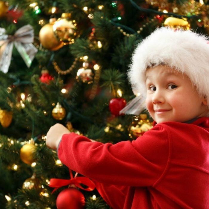 christmas-tree-lighting-ceremony-festive-season