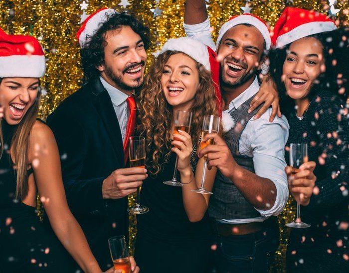 christmas-eve-seasons