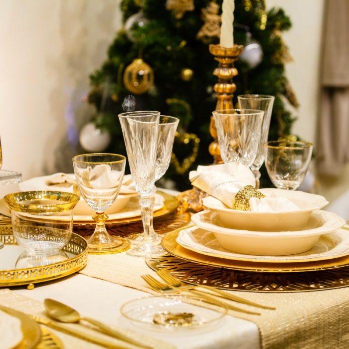 familia-christmas-day-brunch-manzoni