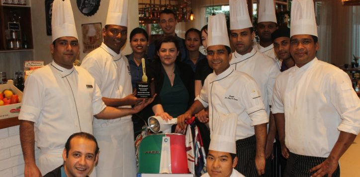 manzoni-bistro-bar-wins-best-licensed-european-restaurant