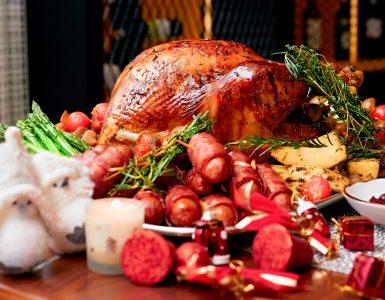 celebrate-the-joyous-festive-season-with-pullman-jlt