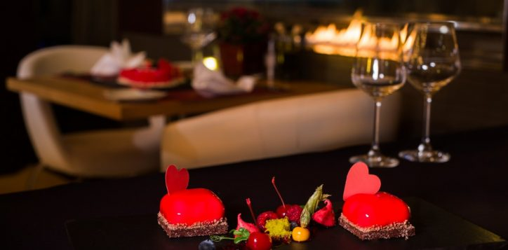 this-valentines-celebrate-with-pullman-dubai-jumeirah-lakes-towers