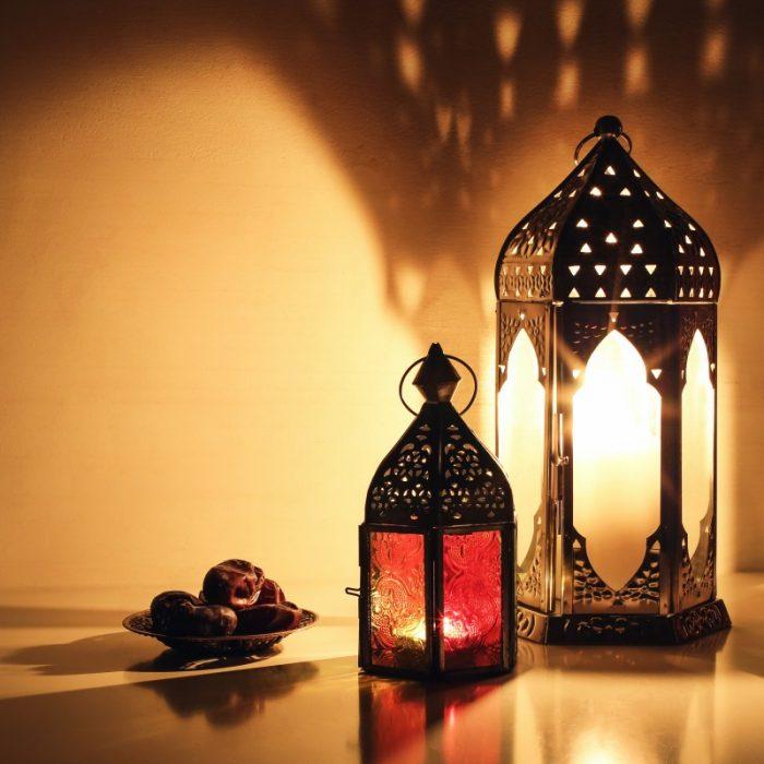 ramadan-iftar