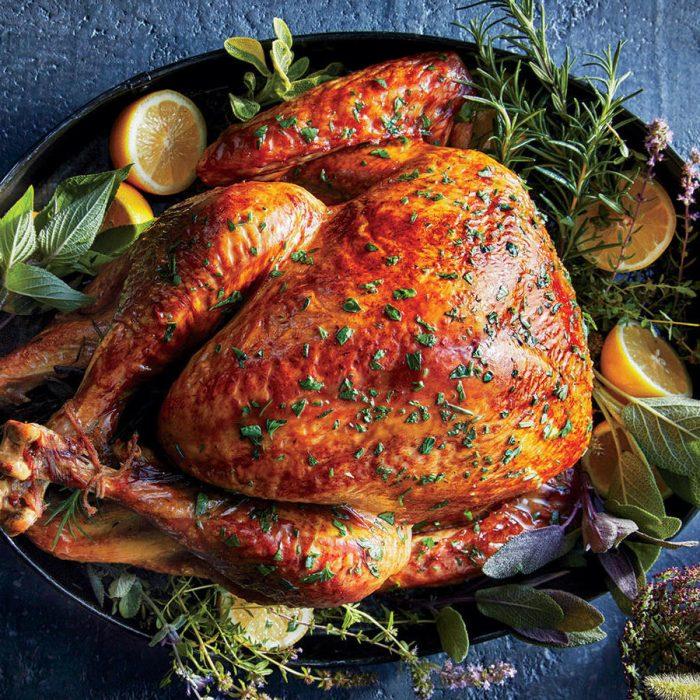 thanksgiving-brunch-seasons