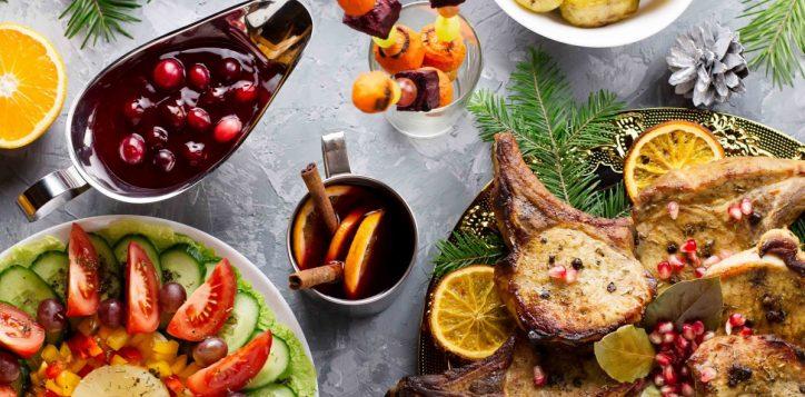 christmas-brunch-seasons