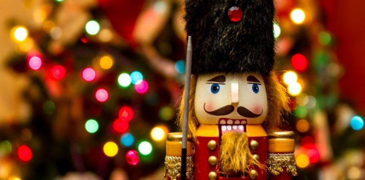 festive-season