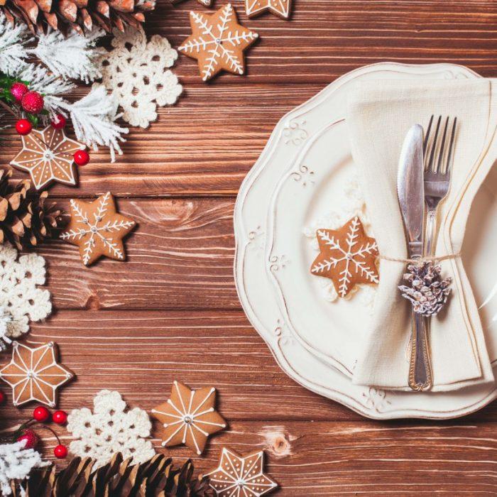 christmas-eve-dinner-manzoni
